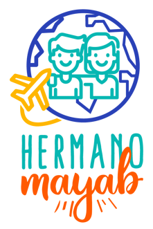 Fondo landing page_Intercambios_Campaña 1-02-1