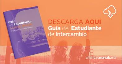 CTA_International_Guía del Estudiante-01-1
