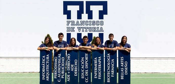 Universidad-Francisco-Vitoria3_Carrusel