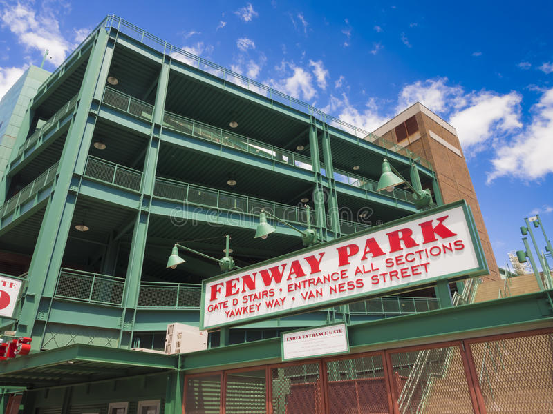 fenway-park-entrance-stadium-sign-boston-massachusetts-usa-40940934